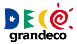 グランデコスノーリゾート